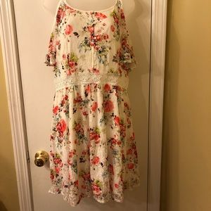 Dresses & Skirts - Beauty and the beast collection